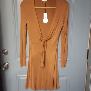 NYTT dress NWT
